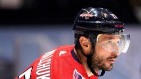 Ilya Kovalchuk: Which NHL teams could be a free agent fit?