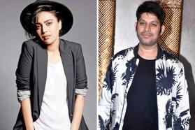 Swara Bhasker retorts after Dream Girl director Raaj Shaandilyaa calls her 'cheaper than Dainik Bhaskar'