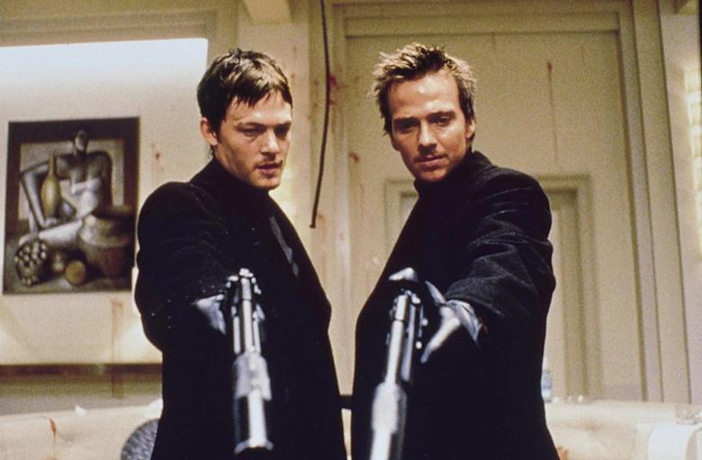 The Boondock Saints returning with Origins TV series