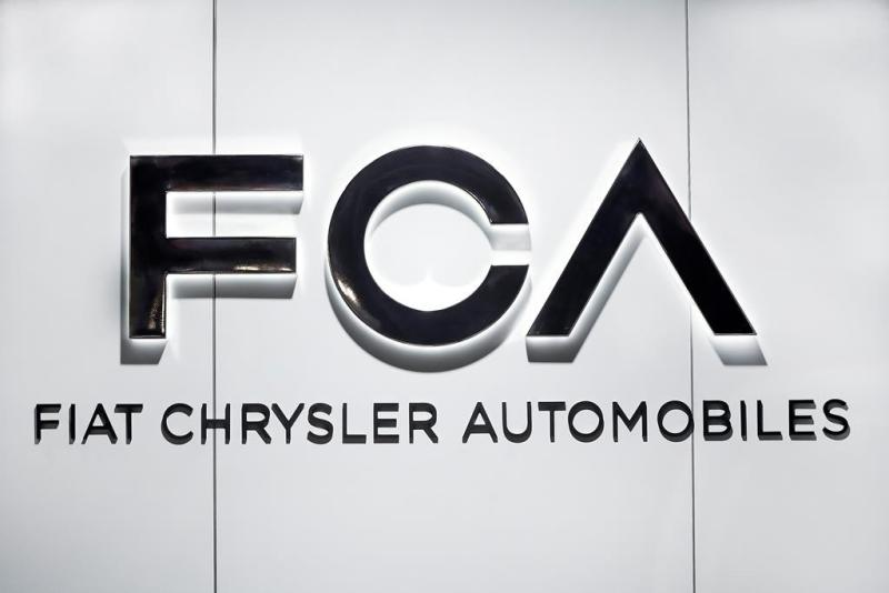 FCA to end third shift at Windsor Assembly Plant in June, affecting 1,500 workers