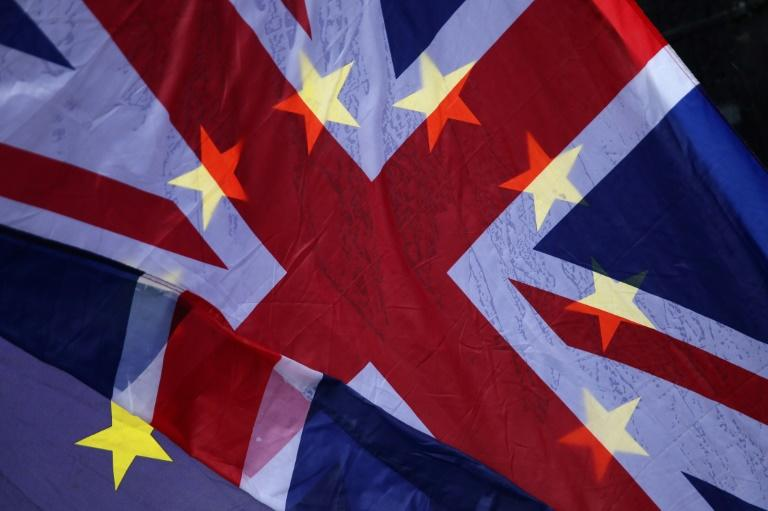Britain has vowed to leave the EU's single market and customs union after Brexit, which legally takes place on March 29, 2019, but the real exit date will in effect be delayed by a transition period lasting until December 31, 2021