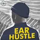 """<p>Earning <a href=""""http://www.peabodyawards.com/award-profile/ear-hustle-2018"""" rel=""""nofollow noopener"""" target=""""_blank"""" data-ylk=""""slk:Peabody Award"""" class=""""link rapid-noclick-resp"""">Peabody Award</a> and <a href=""""https://www.pulitzer.org/finalists/nigel-poor-earlonne-woods-and-rahsaan-thomas"""" rel=""""nofollow noopener"""" target=""""_blank"""" data-ylk=""""slk:Pulitzer Prize"""" class=""""link rapid-noclick-resp"""">Pulitzer Prize</a> nominations, Radiotopia's <em>Ear Hustle</em> is among the most critically praised podcasts out there. The show is by former inmates Earlonne Woods and Antwan Williams, in addition to artist Nigel Poor. According to Poor, <a href=""""https://www.rollingstone.com/culture/culture-features/ear-hustle-how-two-inmates-created-first-prison-podcast-205694/"""" rel=""""nofollow noopener"""" target=""""_blank"""" data-ylk=""""slk:the series is"""" class=""""link rapid-noclick-resp"""">the series is</a> """"about everyday life inside a prison. How do you survive? How do you deal with family, love, depression, having children, finding meaning in life?"""" The stories of life behind bars and returns to the outside world are centered around San Quentin State Prison in California, but as the nation grapples with criminal justice reform, Ear Hustle is a podcast that deserves everyone's attention.</p><p><a class=""""link rapid-noclick-resp"""" href=""""https://podcasts.apple.com/us/podcast/ear-hustle/id1240841298"""" rel=""""nofollow noopener"""" target=""""_blank"""" data-ylk=""""slk:LISTEN NOW"""">LISTEN NOW</a></p>"""