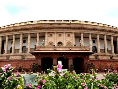 In Parliament today: Lok Sabha passes Constitution (Amendment) Bill to extend reservation for SC/ST MPs; Rajya Sabha to take up Citizenship Bill tomorrow