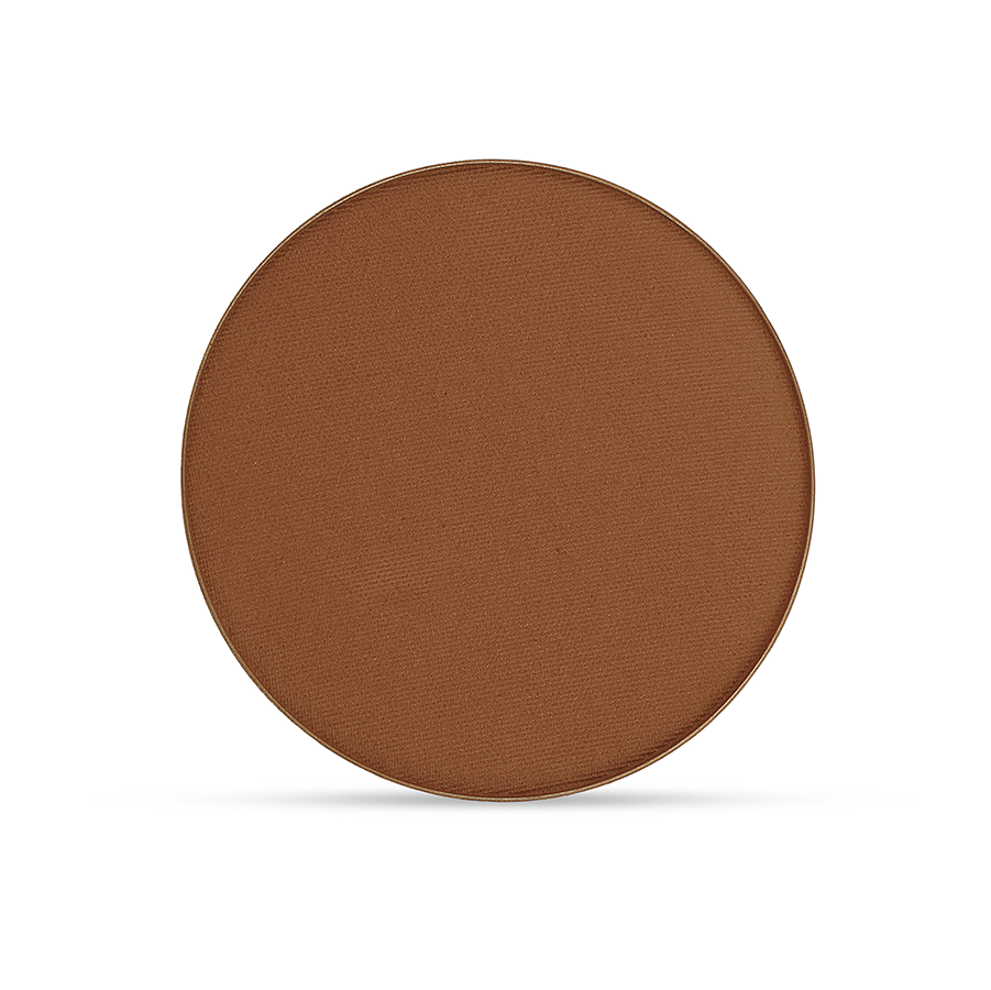 "<h3>Clove + Hallow Pressed Mineral Foundation Refill Pan</h3><br>Nix shine and get light coverage with Clove + Hallow's pressed mineral foundation, which is vegan and PETA-certified cruelty-free.<br><br><strong>Clove + Hallow</strong> Pressed Mineral Foundation Refill Pan, $, available at <a href=""https://go.skimresources.com/?id=30283X879131&url=https%3A%2F%2Fcloveandhallow.com%2Fproducts%2Fpressed-mineral-foundation-refill-pan%3Fvariant%3D12799086395450"" rel=""nofollow noopener"" target=""_blank"" data-ylk=""slk:Clove + Hallow"" class=""link rapid-noclick-resp"">Clove + Hallow</a><br><br><strong>Clove + Hallow</strong> Refillable Compact, $, available at <a href=""https://go.skimresources.com/?id=30283X879131&url=https%3A%2F%2Fcloveandhallow.com%2Fproducts%2Fpressed-mineral-foundation-compact"" rel=""nofollow noopener"" target=""_blank"" data-ylk=""slk:Clove + Hallow"" class=""link rapid-noclick-resp"">Clove + Hallow</a>"