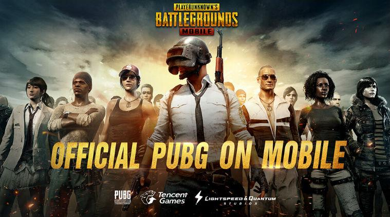pubg mobile, pubg, pubg india series winners, pubg mobile india series, pubg india series winners prize, pubg prize money, pubg tournament winners, pubg team soul, team soul, pubg winner team