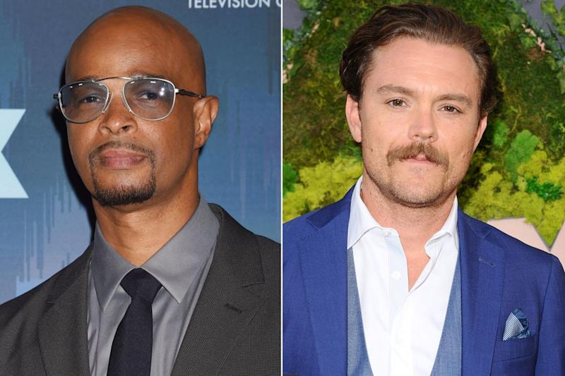More details have emerged about Clayne Crawford's dismissal from 'Lethal Weapon'