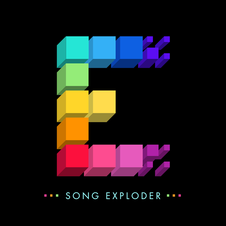 """<p>You may have come across the Netflix show by the same name, but did you know that <em>Song Exploder</em> started out as a podcast? Music fans who always wondered about the origins of their favorite songs will want to browse this podcast's catalog.</p><p><a class=""""link rapid-noclick-resp"""" href=""""https://songexploder.net/episodes"""" rel=""""nofollow noopener"""" target=""""_blank"""" data-ylk=""""slk:LISTEN NOW"""">LISTEN NOW </a></p>"""