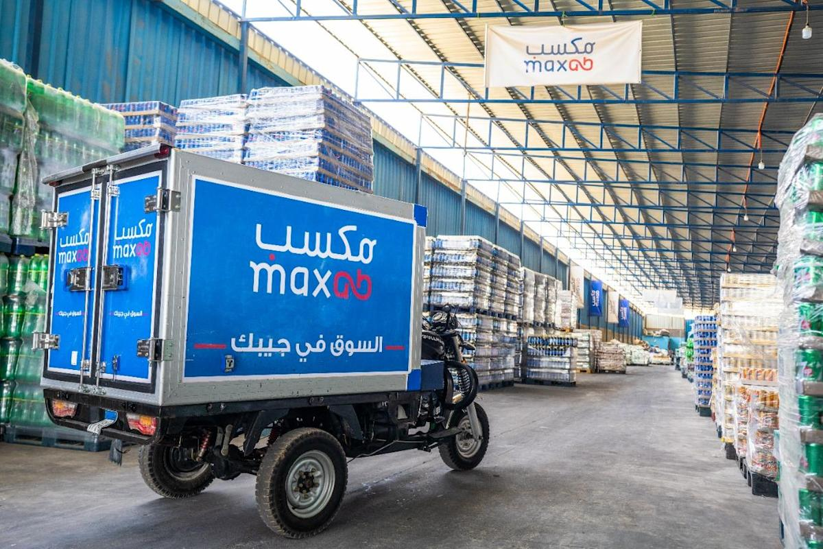 Photo of MaxAB gets an extra $15M, acquires YC-backed Moroccan startup WaystoCap | Tage Kene-Okafor