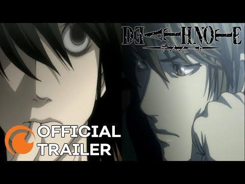 """<p>This beloved Japanese anime series, based on the popular manga series of the same name, tells of one high schooler's quest to save the world with the power of a notebook with which he can kill anyone by simply writing their name. As one might guess, the mission is easier written than done.</p><p><a class=""""link rapid-noclick-resp"""" href=""""https://www.netflix.com/watch/70171896?trackId=14277281&tctx=-97%2C-97%2C%2C%2C%2C"""" rel=""""nofollow noopener"""" target=""""_blank"""" data-ylk=""""slk:Watch Now"""">Watch Now</a></p><p><a href=""""https://www.youtube.com/watch?v=NlJZ-YgAt-c"""" rel=""""nofollow noopener"""" target=""""_blank"""" data-ylk=""""slk:See the original post on Youtube"""" class=""""link rapid-noclick-resp"""">See the original post on Youtube</a></p>"""