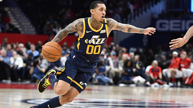 Nba Power Rankings Under The Radar Trade Gets Jazz Back In Tune