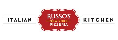 Russo's New York Pizzeria Expands in the Middle East