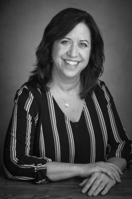 Hypothesis Taps Michelle Castle as Chief Strategy Officer