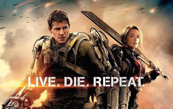 edge of tomorrow cropped
