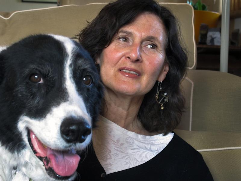Pet owners turn to non-traditional