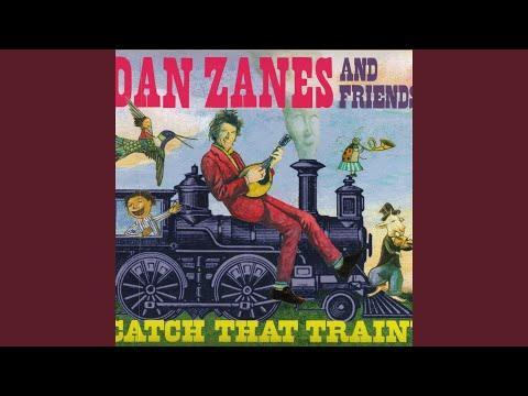 """<p>This country-sounding songs by children's-music legend Dan Zanes, about what it's like to think about Halloween once it's over, has more of a wistful feel than a scary one. </p><p><a class=""""link rapid-noclick-resp"""" href=""""https://www.amazon.com/Moonlit-Town/dp/B000QMQ7CW?tag=syn-yahoo-20&ascsubtag=%5Bartid%7C10055.g.27955468%5Bsrc%7Cyahoo-us"""" rel=""""nofollow noopener"""" target=""""_blank"""" data-ylk=""""slk:ADD TO PLAYLIST"""">ADD TO PLAYLIST</a></p><p><a href=""""https://youtu.be/zfDfbdWd2xY"""" rel=""""nofollow noopener"""" target=""""_blank"""" data-ylk=""""slk:See the original post on Youtube"""" class=""""link rapid-noclick-resp"""">See the original post on Youtube</a></p>"""
