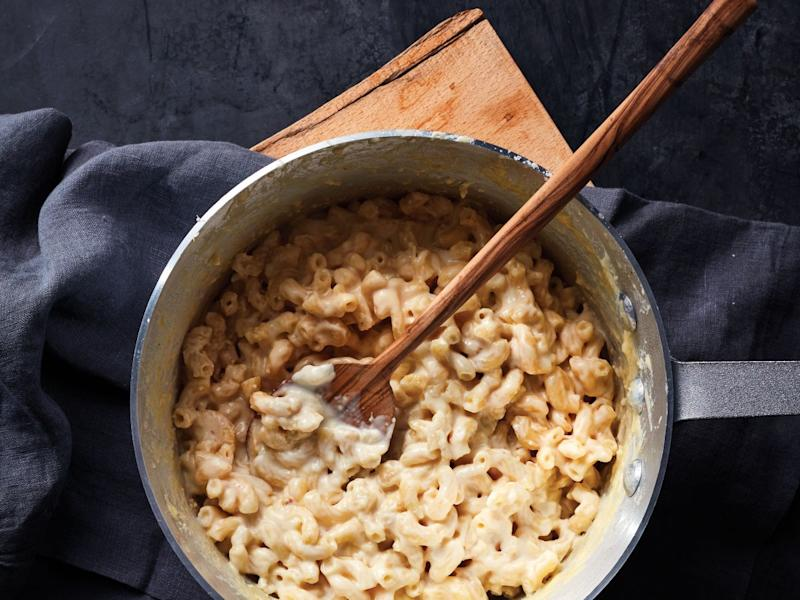 3 easy comfort food recipes that make us want an instant pot this 3 easy comfort food recipes that make us want an instant pot this instant forumfinder Images