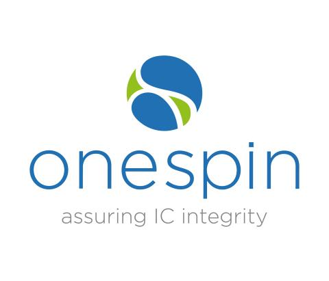 Clue Technologies Adopts OneSpin's Coverage-Driven Assertion-Based Verification Solution for Use in Intelligent Avionic Computing Systems