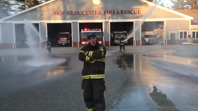 i-got-hose-rapping-firefighters-go-viral-in-hilarious-recruitment-parody-video