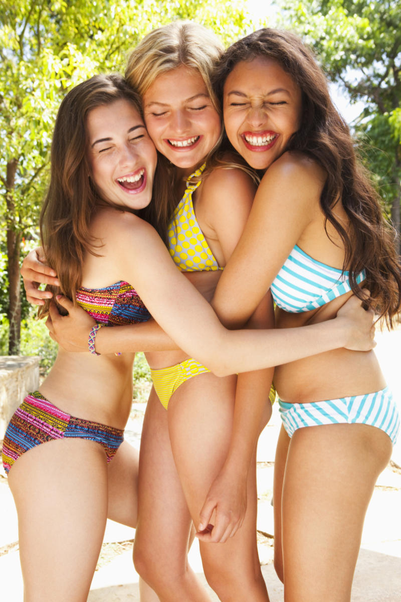 Tween Magazine Apologizes For Body Shaming Swimsuit Article
