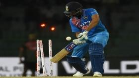 India VS Bangladesh 2nd T20I: Dream XI, Squad and More