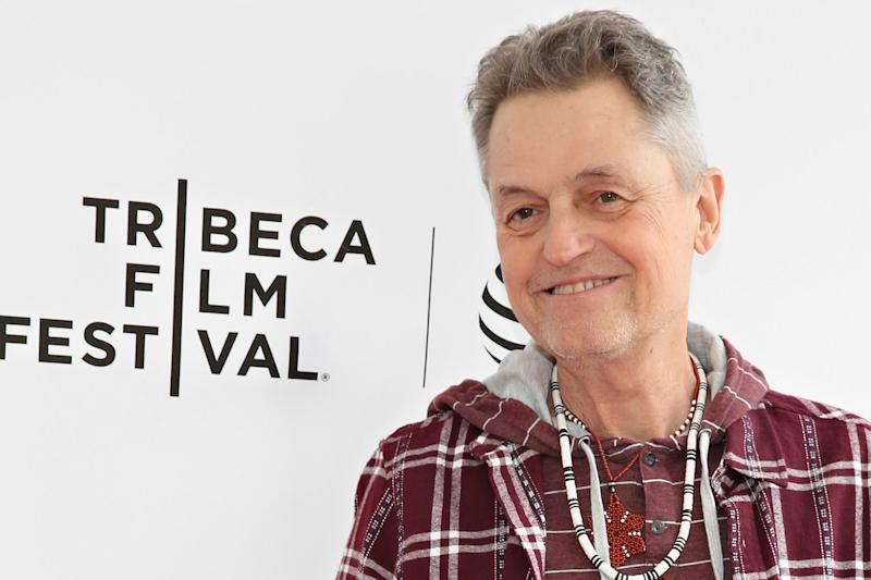 Passed away: Filmmaker Jonathan Demme has died age 73: Cindy Ord/Getty Images
