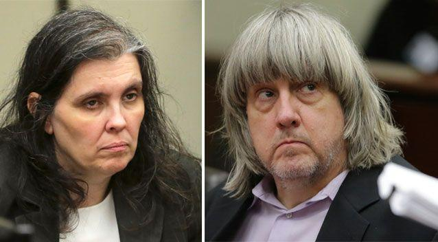 Defence attorneys entered not guilty pleas to all the charges. Photo: AAP