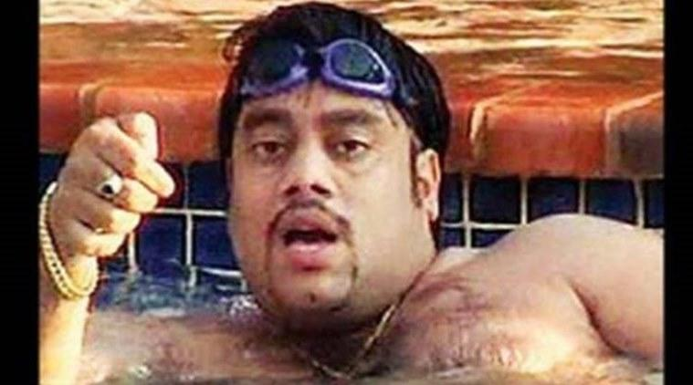 ravi pujari, ravi pujari don, chota rajan, senegal, extortion, shah rukh khan, ravi pujari arrested, underworld don ravi pujari arrested, india news, indian express