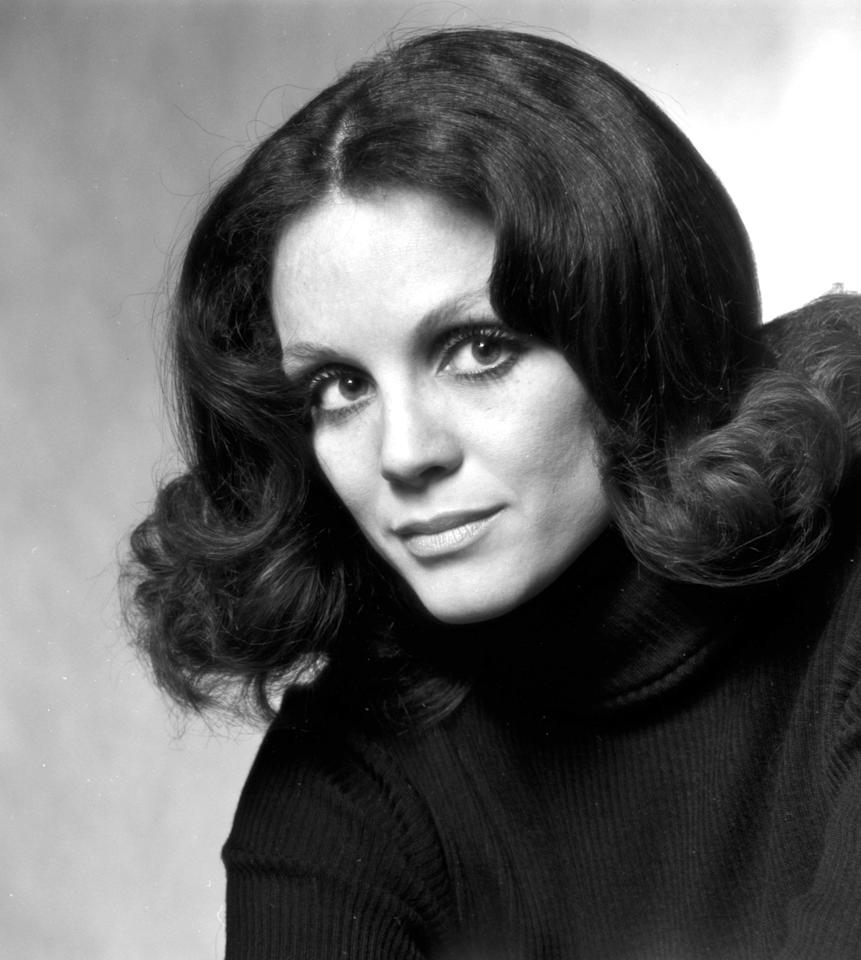 Harper was born on Aug. 22, 1939, in Suffren, New York, and was raised in New Jersey. She made her Broadway debut in 1956 as a dancer in <em>Li'l Abner.</em>