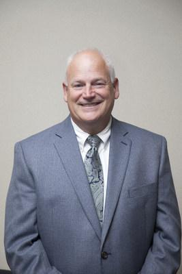 The National Armaments Consortium (NAC) today elected James F. Miller as its Executive Committee Chairman.