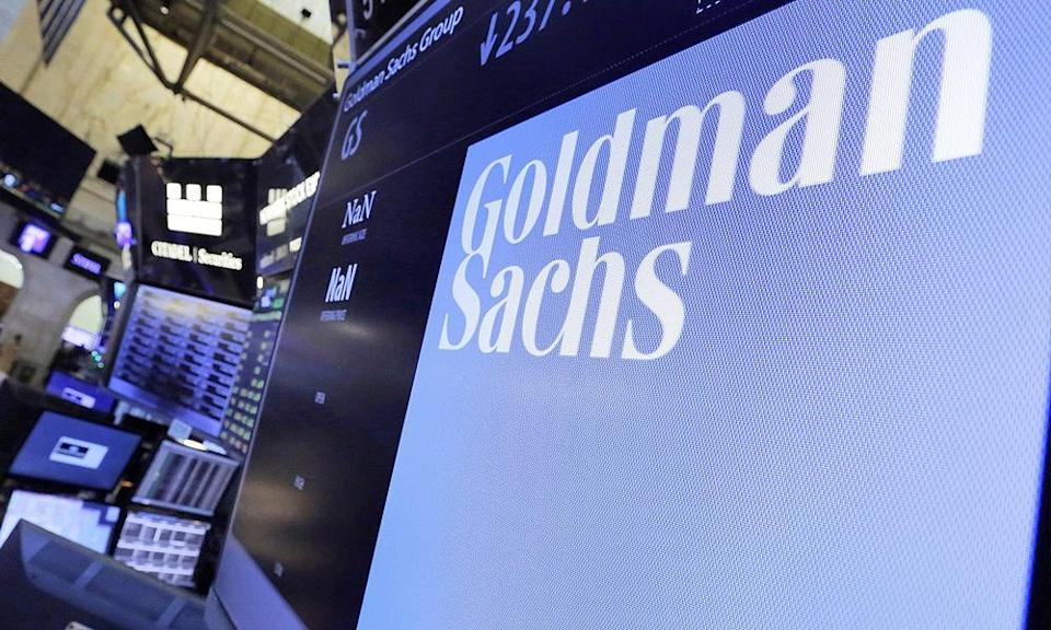 CIJ blasts confidentiality clause excuse in 1MDB Goldman Sachs settlement