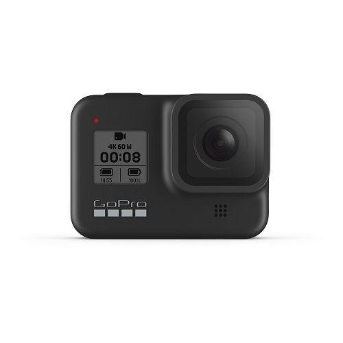 "<p><strong>GoPro</strong></p><p>walmart.com</p><p><strong>$349.00</strong></p><p><a href=""https://go.redirectingat.com?id=74968X1596630&url=https%3A%2F%2Fwww.walmart.com%2Fip%2F851850354&sref=https%3A%2F%2Fwww.redbookmag.com%2Flife%2Ffriends-family%2Fg34828589%2Fholiday-gifts-for-kids-of-every-age%2F"" rel=""nofollow noopener"" target=""_blank"" data-ylk=""slk:Shop Now"" class=""link rapid-noclick-resp"">Shop Now</a></p>"
