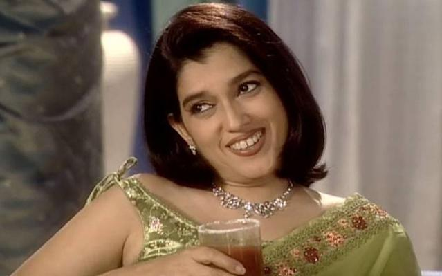 10 women in Indian television that were way ahead of their time