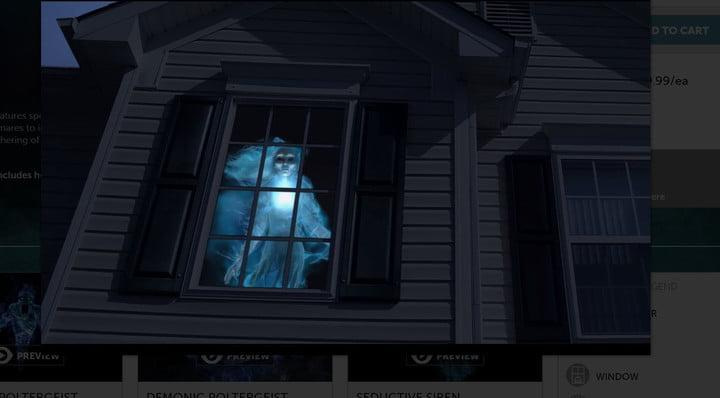 . Here s our list of the best tech related Halloween decorations