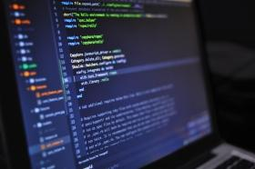 IT managers inundated with cyberattacks: Survey