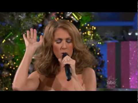 """<p>Most people know this song as """"O Come All Ye Faithful"""" rather than """"Adeste Fideles,"""" but the latter is the Latin name it was originally written as. This version's performed by none other than Canadian singer <a href=""""https://www.womansday.com/life/entertainment/g2151/celine-dion-facts/"""" rel=""""nofollow noopener"""" target=""""_blank"""" data-ylk=""""slk:Celine Dion"""" class=""""link rapid-noclick-resp"""">Celine Dion</a>.</p><p><a href=""""https://www.youtube.com/watch?v=MNOtGgaeeWw"""" rel=""""nofollow noopener"""" target=""""_blank"""" data-ylk=""""slk:See the original post on Youtube"""" class=""""link rapid-noclick-resp"""">See the original post on Youtube</a></p>"""