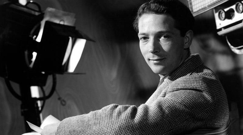 <p>The British film director was best known for directing The Dam Busters and Logan's Run. He had also received an Oscar nomination for Best Director for the original Around the World in 80 Days. Anderson died on April 25 from natural causes. </p>