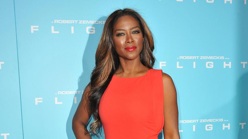 """<ul> <li><strong>Net Worth:</strong> $800,000</li> </ul> <p><span>Kenya Moore was famous first for """"Real Housewives of Atlanta,"""" which she followed up with a stint on Season 7 of """"Celebrity Apprentice,"""" which happened to be Donald Trump's last season as host. In 1993, was crowned Miss USA and placed fifth in Miss Universe. </span></p> <p><small>Image Credits: Jaguar PS / Shutterstock.com</small></p>"""
