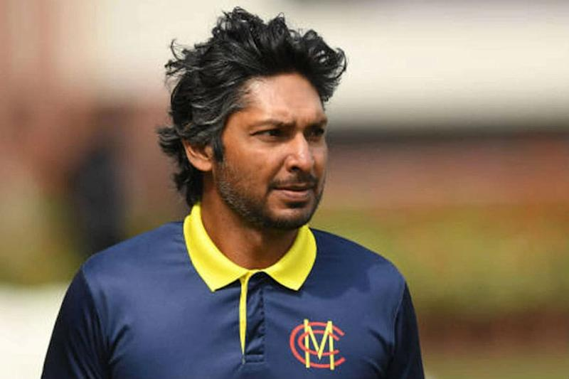 Will Be Interesting to See How Cricketers Deal with ICC Guidelines: Kumar Sangakkara