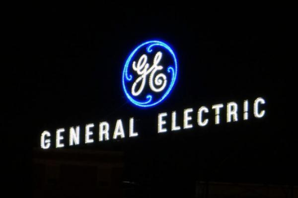 Morgan Stanley: GE's Core Strengths Offset By 'Opaque