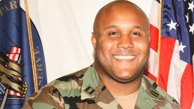 Loophole May Hold Up Dorner Reward