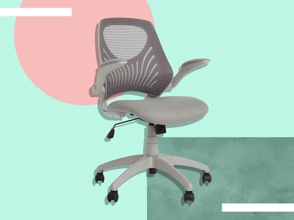 Although it's recommended that you don't use it for more than four hours a day, it's still a great option for occasional use   (iStock/The Independent)