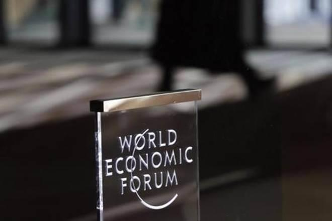 India is ranked high at 15th spot in corporate governance and second globally in shareholder governance, according to the WEF study.