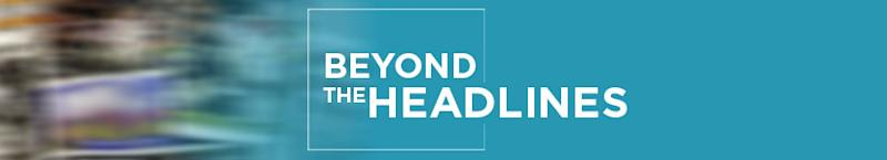 825x150_beyond-the-headline-1