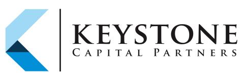 Keystone Capital Partners Launches Investment Platform to Provide Capital Solutions for Small and Midsize Public and Private Companies