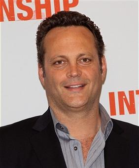Vince Vaughn and Peter Billingsley to Reteam on Universal's 'Term Life' (Exclusive)
