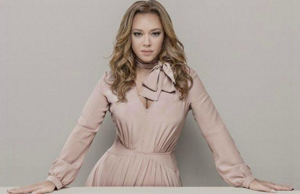 Leah Remini Wins IDA's New Truth to Power Award for Scientology Series
