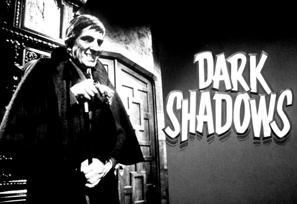 "<b>Kindred Spirits</b><br>As a youth growing up with an outsider's bent, Johnny Depp was obsessed with ""Dark Shadows,"" particularly with the brooding vampire Barnabas Collins played by Jonathan Frid. ""I loved the show when I was a kid (and) I was obsessed with Barnabas Collins. I have photographs of me holding Barnabas Collins posters when I was 5 or 6,"" <a href=""http://www.tulsaworld.com/blogs/post.aspx/?Jonathan_Frid_original_vampire_in_Dark_Shadows_soap_has_died/52-15026"">said Depp in 2009</a>. Upon hearing the news of Frid's April passing (oddly enough on Friday the 13th), Depp <a href=""http://herocomplex.latimes.com/2012/04/19/johnny-depp-shadows-star-jonathan-frid-was-elegant-magical/#/0"">fondly recalled</a> the way the show had moved him to ""some other dimension"" and called his hero ""a true original,"" whose ""elegance and grace was an inspiration then and will continue to remain one forever more."" Indeed, Depp based his performance of Barnabas largely on Frid's own."