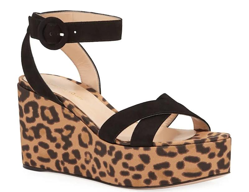 bade2b273875 10 Designer Wedges That Will Get You Attention Everywhere You Go
