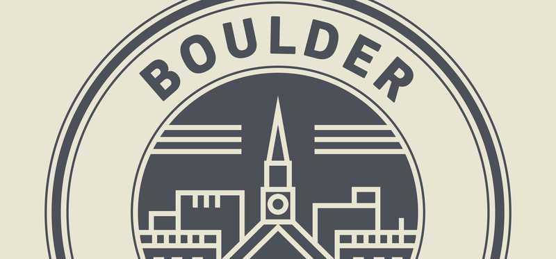 City of Boulder illustration.