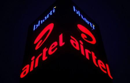 Airtel Africa to price London listing at bottom of range: bookrunner